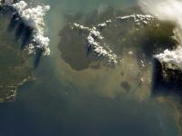 Что скрывают глубины океана: это стоит увидеть (фотo)
